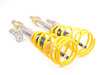 T#337924 - 35220058 - E63/E64 M6 KW Coilover Kit - Variant 3 (V3) - KW Suspension - BMW