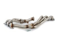E39 525i/530i, E53 X5 3.0, E60 525i/530i Supersprint Tubolare Performance Headers