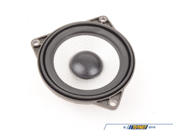 T#221524 - 65139279632 - Genuine BMW Mid-Range Loudspeaker - 65139279632 - Genuine BMW -