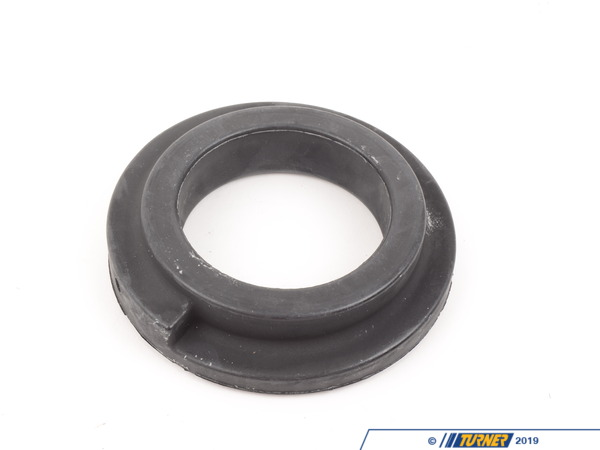 T#61141 - 33533450107 - Genuine BMW Damper Ring Oben 28mm - 33533450107 - Genuine BMW -