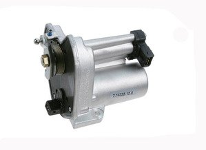 Throttle Actuator - E46 M3, Z3M, Z4M with S54 engine