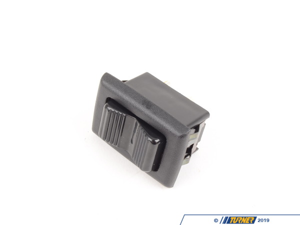 T#20090 - 61311364170 - Genuine BMW Switch 61311364170 - Genuine BMW -