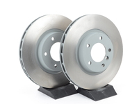 left-and-right-front-brake-rotor-set-e36-m3-mz3
