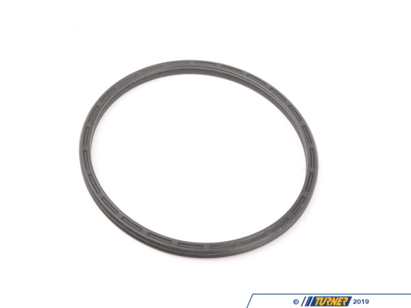 T#43267 - 13717571360 - Genuine BMW Gasket - 13717571360 - E71,F15,F16 - Genuine BMW -