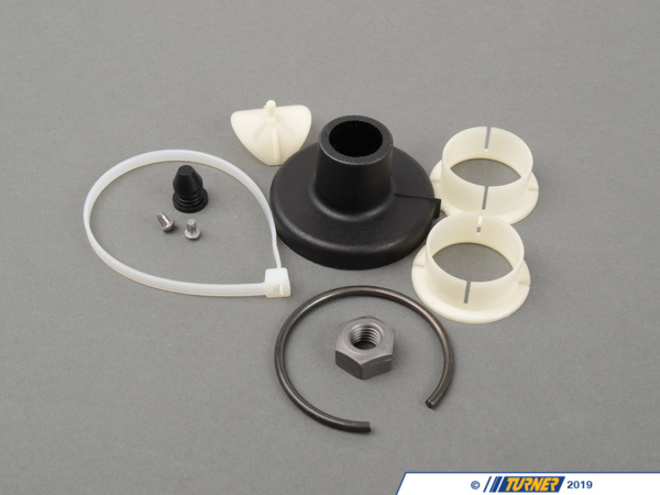 T#56271 - 32131140868 - Genuine BMW Set Mounting Parts - 32131140868 - Genuine BMW -