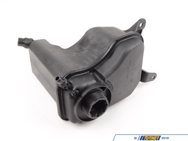 URO Coolant Expansion Tank 17137640514
