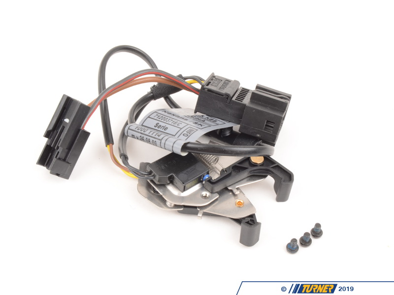 864087_x800 54377183321 genuine bmw wiring harness for lock motor bmw wiring harness at crackthecode.co