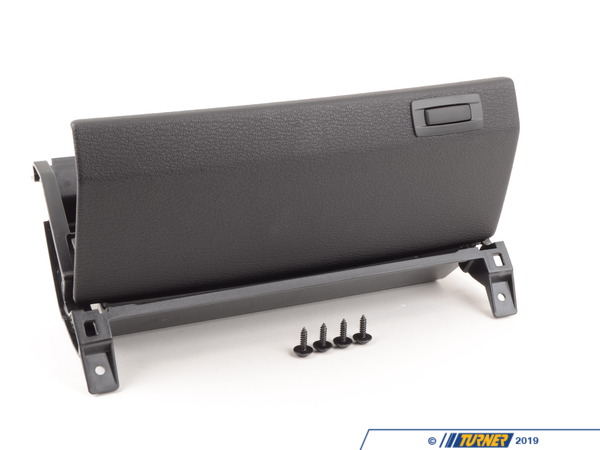 T#108696 - 51459150280 - Genuine BMW Storage Bin, Top - 51459150280 - E89 - Genuine BMW -
