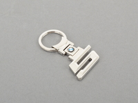 Genuine BMW Key Ring - 5 Series