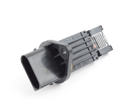 OEM Hella HFM/Mass Air Sensor - E38 E39, X5 with M62 V8 Engine