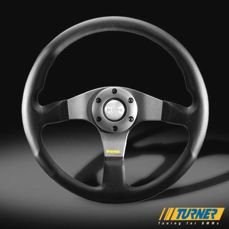Tun35bk0b Momo Tuner Steering Wheel Turner Motorsport