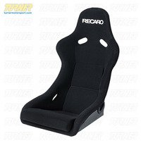 Recaro Pole Position Race Seat