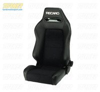 Recaro Speed S Seat