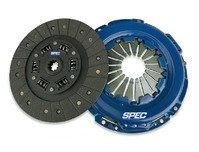 e46-330i-spec-stage-1-performance-clutch-kit