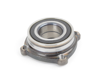 Rear Wheel Bearing - E53 X5, E63 645ci 650i, E65 745i 750i 760i