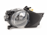 OEM Hella Fog Light - Right -- E39 2001-2003 5 Series