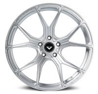 Vorsteiner V-FF 103 Flow Forged Wheel Set for F10 5-series
