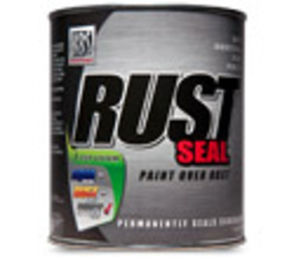 T#340325 - KBS-RUST-SEAL - KBS RustSeal Waterproof and Chemical-Resistant Chassis Coating - KBS - BMW