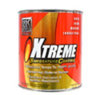 T#340326 - KBS-XTC - KBS Xtreme Temperature Coating - KBS - BMW