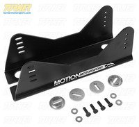 Side Mounts - Motion Motorsport Slotted