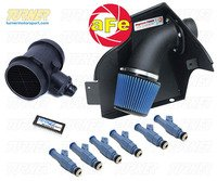 T#340161 - E36EURO24 - E36 M3 95 Stage 2 Turner Motorsport Performance Package - Packaged by Turner - BMW