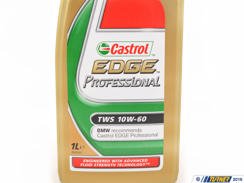 07510009420 castrol edge professional tws engine oil. Black Bedroom Furniture Sets. Home Design Ideas