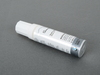 T#120737 - 51910427994 - Genuine BMW Paint Stick Cashmere Silver - 51910427994 - Genuine BMW -