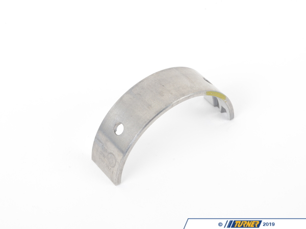 T#22221 - 11211706864 - Genuine BMW Bearing Shell Yellow - 11211706864 - Genuine BMW Bearing Shell Yellow - 59,50Mm(+0,50)This item fits the following BMW Chassis:E36 M3,E30,E34,E36,E39,E46,E53 X5 X5,E83 X3,E85 Z4Fits BMW Engines including:M20,M42,M44,M50,M52,M54,M56,S50,S52 - Genuine BMW -