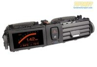 awron-in-dash-performance-boost-gauge-f80-m3-f82-m4