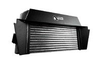 e82-135i1m-e9x-335i-active-autowerke-race-intercooler-kit
