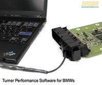 Turner Performance Software for E9X 328i (SULEV)