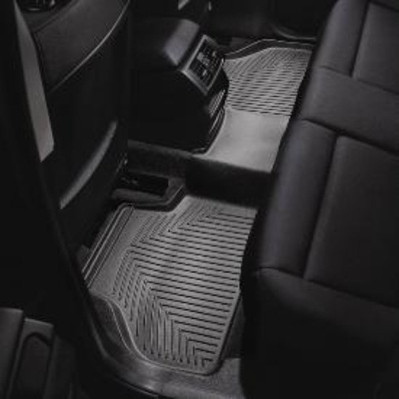 Floor Mats For Bmw X5 2004 Gurus Floor