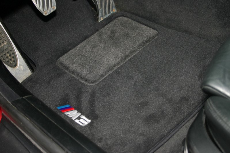 car design bmw weather front your series interior mats items mat tourer all max floor for