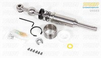 UUC EVO3 Short Shift Kit - E24 6-series, E28 5-series, E30 M3