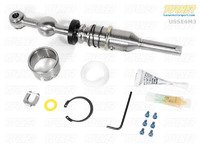 UUC EVO3 Short Shift Kit - E46 M3