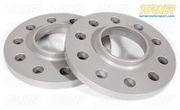 H&R 13mm Wheel Spacers (Pair) - F30, F32, F10 M5, F06/F13 M6