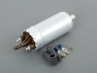 OEM Bosch Fuel Pump - In Tank -- E30 BMW (09/1983+)