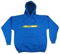 Turner Motorsport Hooded Sweatshirt (Hoodie)