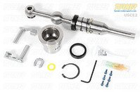UUC EVO3 Competition Short Shift Kit - E46 330i 6-spd