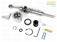 UUC EVO3 Competition Short Shift Kit - E36 328i/M3, E46 328i/330i 5-spd