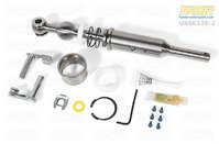 UUC EVO3 Short Shift Kit - E90/E92/E93 335i 6 Speed - N55