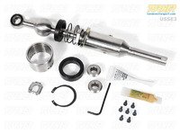 UUC EVO3 Short Shift Kit - E30, E36, E46, Z3