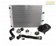 E60 M5, E63 M6 Cooling System Overhaul Package