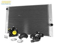 E60 525i/530i/xi 2006-2007 Auto Transmission Cooling Overhaul Package