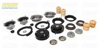 5-series Strut/Shock Mount Kit - E39 525i/528i/530i with Standard Suspension