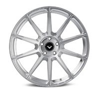 Vorsteiner V-FF 102 Flow Forged Wheel Set for F8X M3/M4, F87 M2