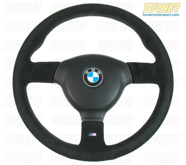 e30 sport evo wh e30 sport evo 3 steering wheel. Black Bedroom Furniture Sets. Home Design Ideas