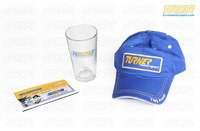 100-gift-certificate-with-turner-pint-glass-and-hat
