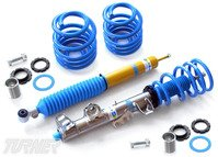 Bilstein B16 PSS9 Coil-Over Suspension - E36 M3 1995