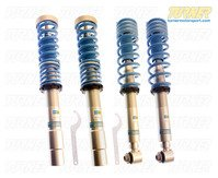 E39 540i/M5 Bilstein PSS Coil-Over Suspension